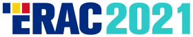 ERAC 2021_logo wide