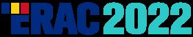 ERAC 2020_logo wide
